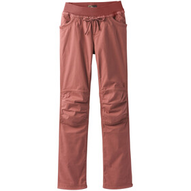 Prana Avril Pants Damen chai